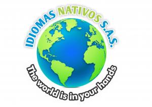 Idiomas Nativos
